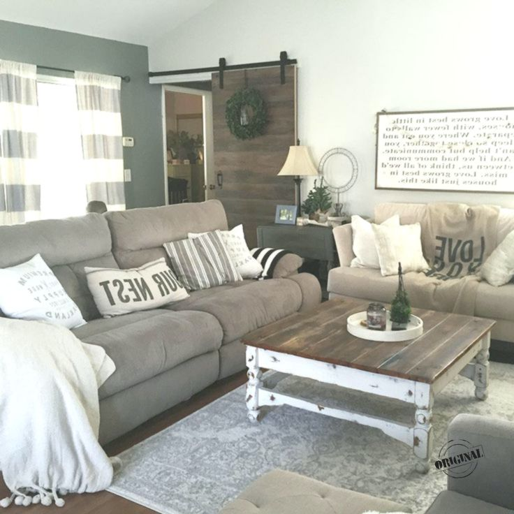 Family Room Design Ideas Pictures Remodel And Decor Country Living Room Design French Country Living Room French Country Decorating Living Room