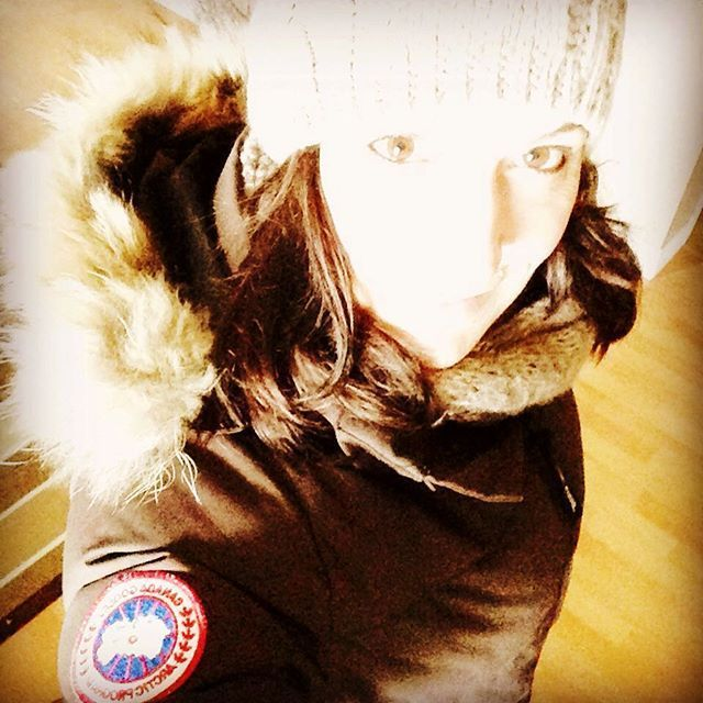 Cheap Canada Goose Outlet Jackets sells Canada Goose Coats At Costco,Canada Goose Accessories And So On,Unique styles combine with fashion elements, door to door free shipping.! wholesale online