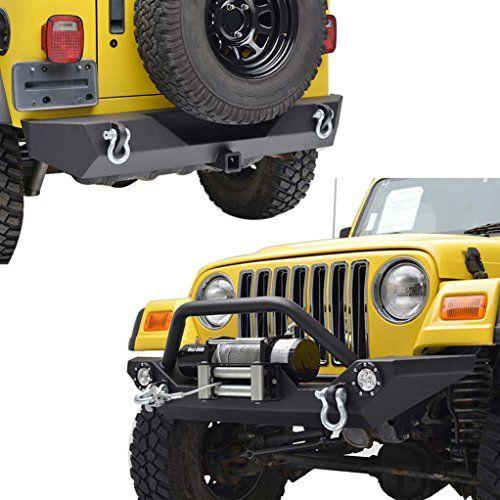 Jeep Wrangler Top Accessories: 259 Best Images About Jeep Wrangler Accessories On