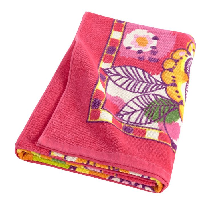 Vera Bradley Whale Beach Towel: 35 Best Images About Beach Towels On Pinterest