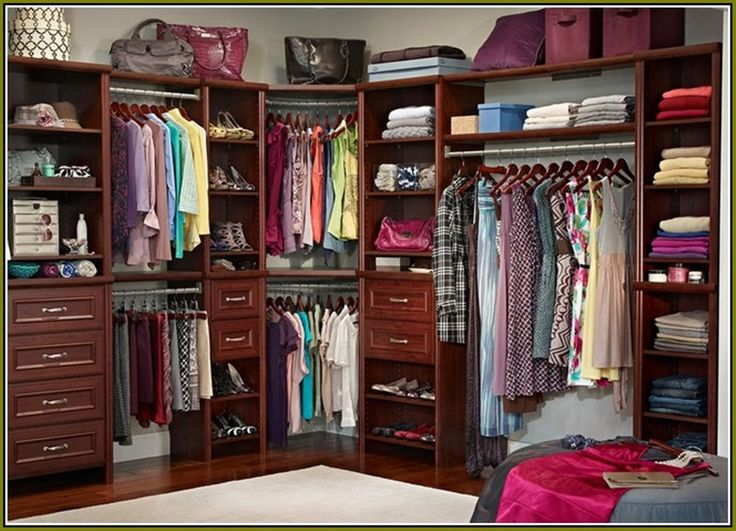 Modular Wardrobe the 25+ best modular wardrobes ideas on pinterest | big closets