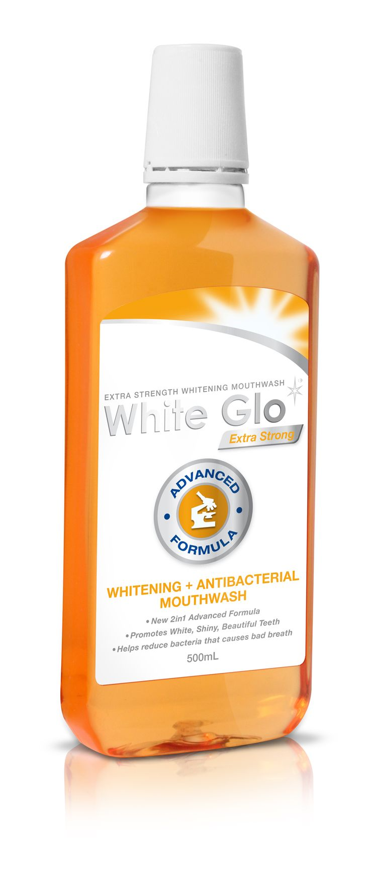 13 Best White Glo Products Images On Pinterest Beauty