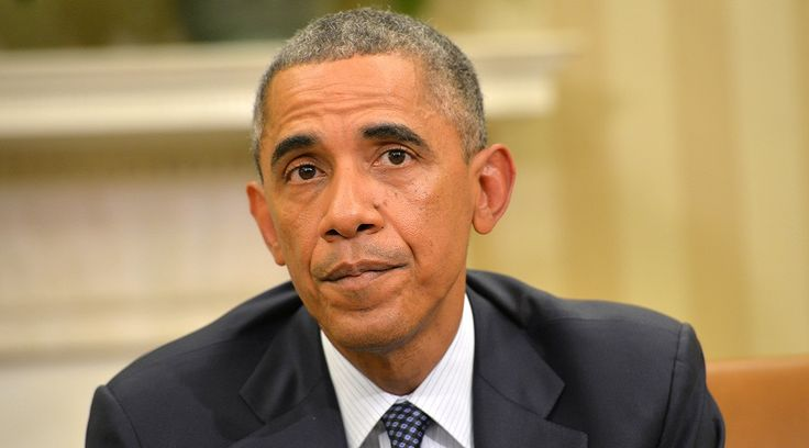"""Former President Barack Obama announced in a video on Wednesday that he is inviting civic leaders from around the globe to Chicago next month, where they will exchange ideas and plan ways to solve some of the world's common problems. The inaugural Obama Foundation Leadership Summit """"will be a place to gather and learn from …"""
