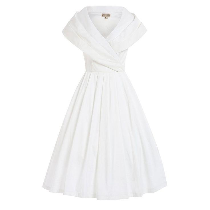 75 best lindy bop brides vintage wedding dresses images for Lindy bop wedding dress