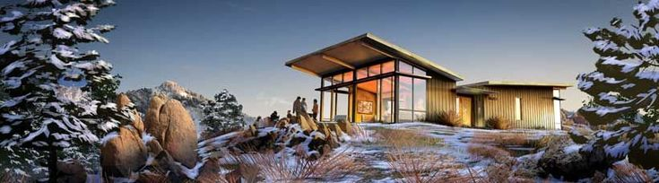 Stillwater Dwellings - sustainable pre-fab homes...amazing!