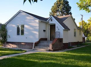 1 Bed 3/4 Bath Basement Apt - Billings MT Rentals | Beautiful remodeled 1 bedroom 3/4 Bathroom basement apartment for rent 3 blocks away from Central and Terry park. Washer and dryer available for use lots of storage available nice walk in closet. Call us anytime to schedule a showing. | Pets: Not Allowed | Rent: $650.00 per month | Call A Superior Property Management and Maintenance at 406-318-0740