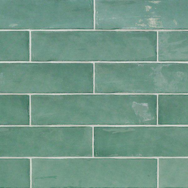 Catalina 3″ x 12″ Ceramic Tile