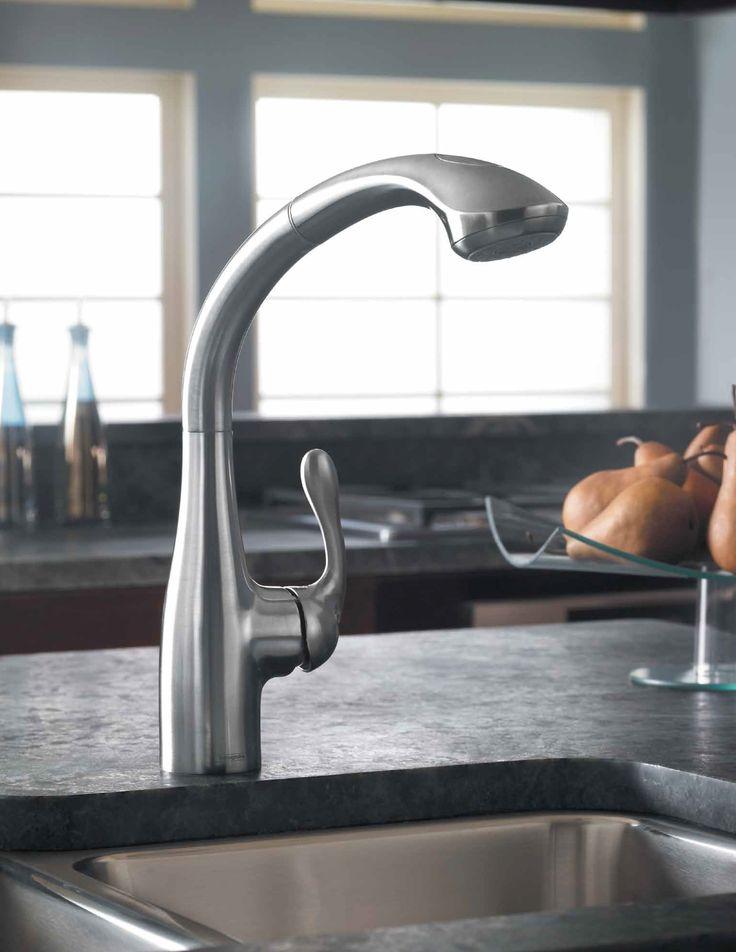 38 best Plumbing Fixtures images on Pinterest | Plumbing fixtures ...