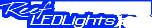 Drivers « Shop « « ReefLEDLights | LED Aquarium Lighting ReefLEDLights | LED Aquarium Lighting