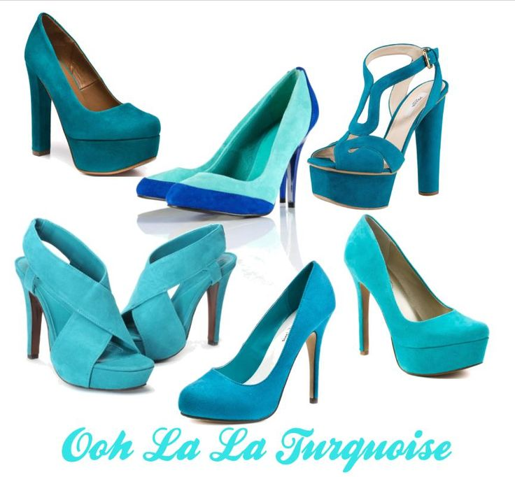1000 images about the color turquoise on