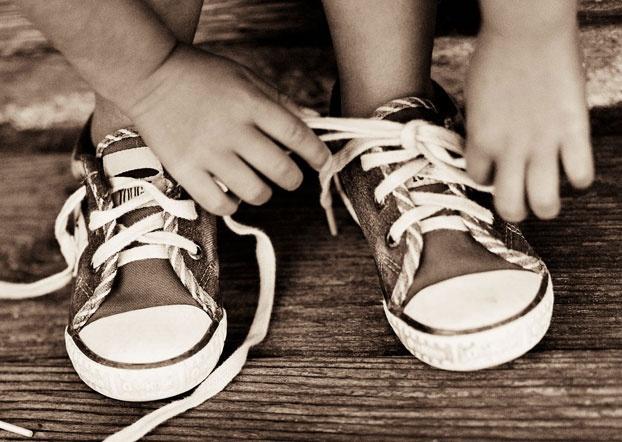 Junior Soles : Shop Boys, Girls, Toddler, and Infant Footwear