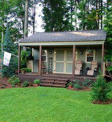 Garden Sheds Georgia best 20+ utility sheds ideas on pinterest | small barns, chicken