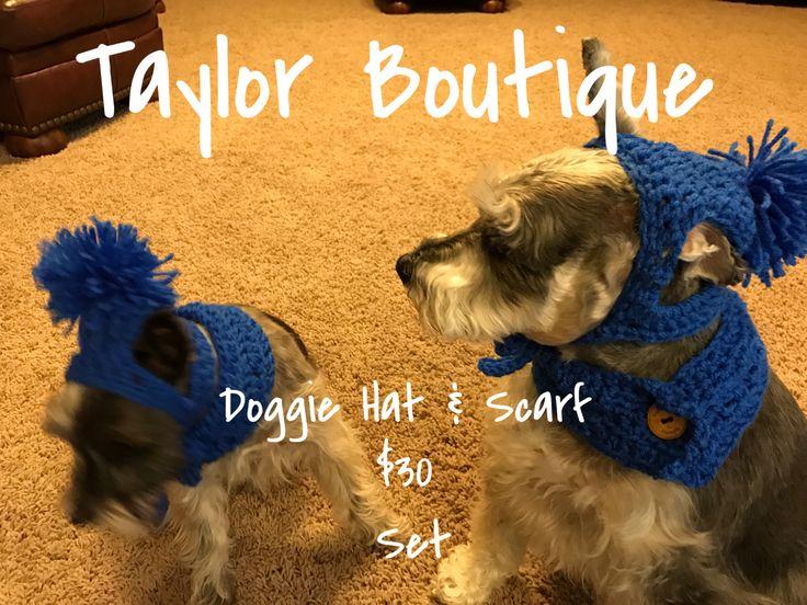 23 besten Doggie Hats & Items Bilder auf Pinterest   Hunde, Hund ...