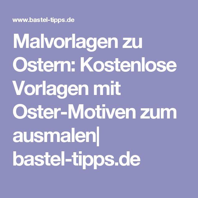 17 Best ideas about Ausmalen on Pinterest   Vorlagen zum ausmalen ...