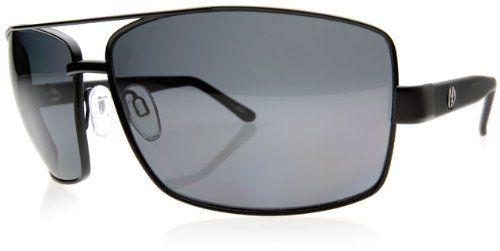 Electric OHM Sunglasses
