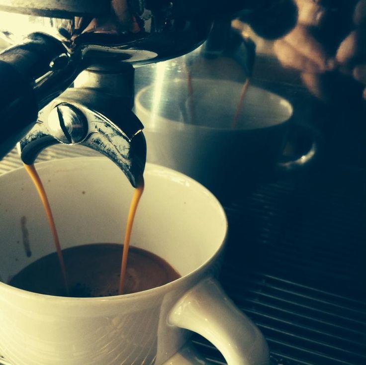 El Cafelito Ubicado en el centro de una de las ciudades más representativas del país, El Cafelito, además de su carta de café, cuenta con una gran variedad de tés. El Cafelito es un ejemplo de buen balance entre calidad y precio y un ambiente agradable para los clientes.  Dirección: Miguel Hidalgo y Costilla 433, Centro, Monterrey, Nuevo León.