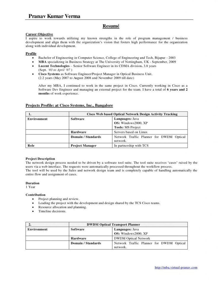 Best resume format에 관한 상위 25개 이상의 Pinterest 아이디어 - hybrid resume sample
