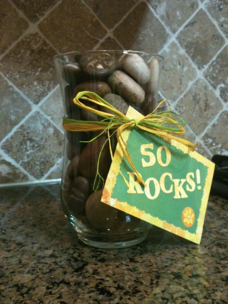 Over the hill party ideas - 50th birthday gag gifts and party ideas at www.one-stop-party-ideas.com http://www.giftideascorner.com/christmas-gag-gifts