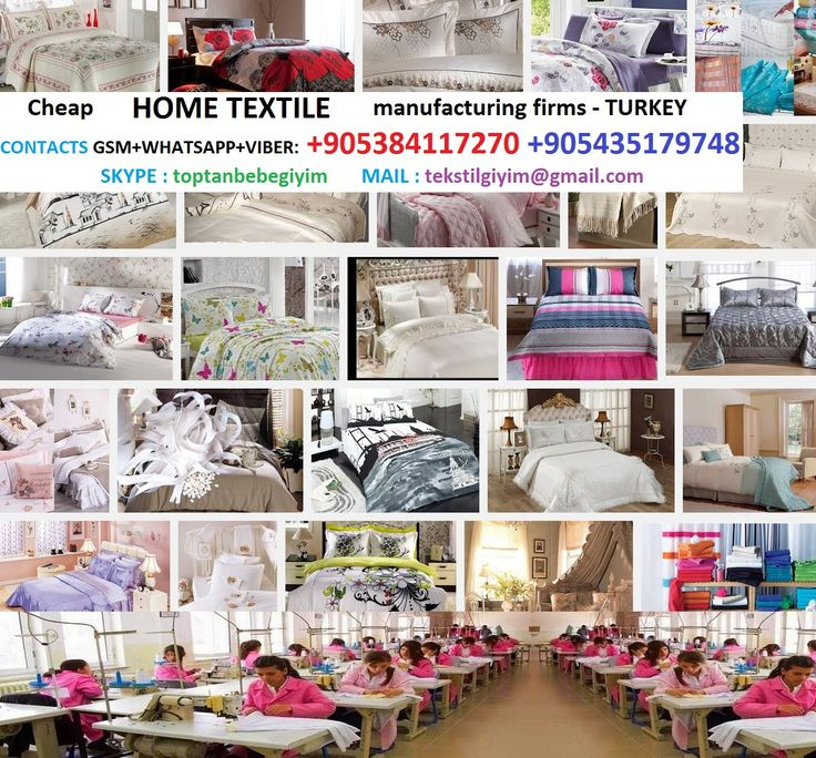 turkish textile and clothing manufacturing industry Clothing & apparel  leading textile manufacturers ranked by production-based sales  (in thousand turkish lira)  of the textile manufacturing industry in.