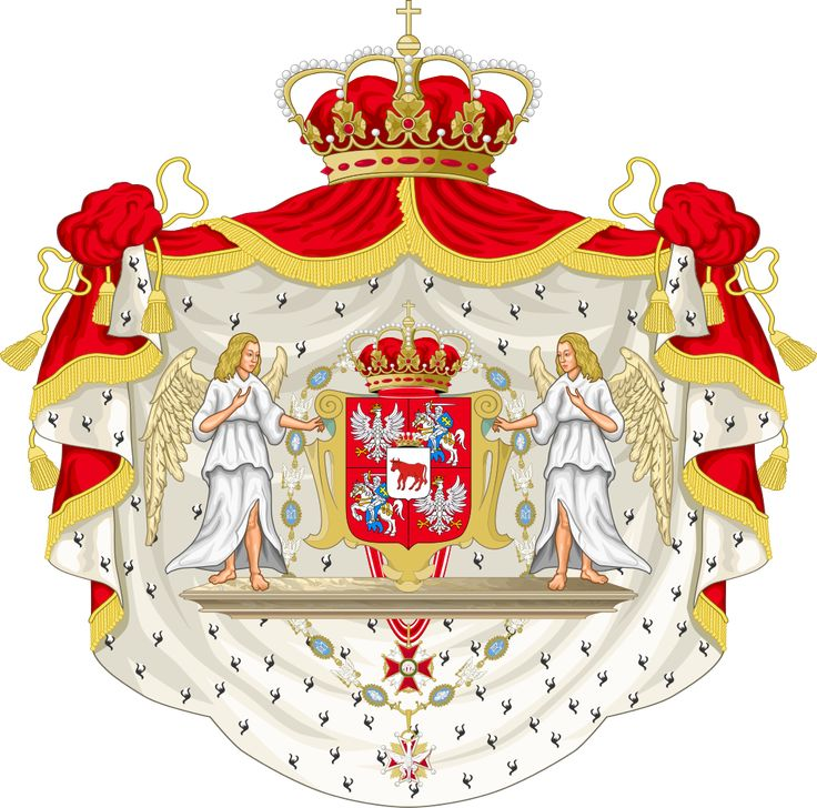 1024px-Coat_of_Arms_of_Stanislaus_Augustus_as_king_of_Poland.svg.png (1024×1013)