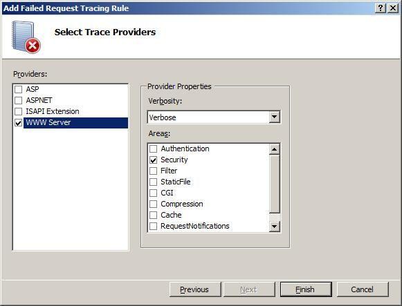 55d574a69f0b54e24f1c60e6623d8143 - Is Iis An Application Server