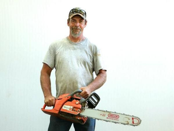 From Graham Barnwood Builders Related Keywords - From ...