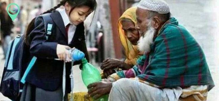 Yardımlaşma: Yardıma ihtiyacı olan insanlara, ihtiyacı olan yardımı yapmak, maddi ve manevi olarak destek olmak, var olan imkanları paylaşmak ve ihtiyaç olması halinde birlikte çalışmaktır.  Bir kişinin tek başına yapamayacağı yada güç yetiremeyeceği işleri ; başka insanların yetenekleri , imkanları ve yardımları ile birlikte yapması da yardımlaşmadır.