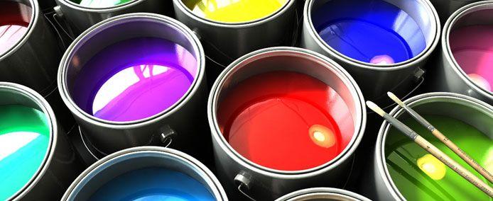 Faça você mesmo: um passo a passo de como fazer tinta ecológica. Acesse o Pensamento Verde e fique por dentro de tudo sobre meio ambiente e sustentabilidade.