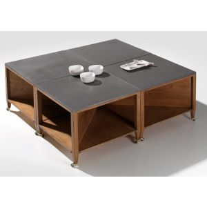 meubles delmas montpellier elegant meubles delmas montpellier with meubles delmas montpellier. Black Bedroom Furniture Sets. Home Design Ideas