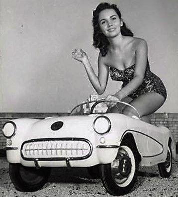 Corvette Cuties, Porno Dusche Schwester Bruder Webcam