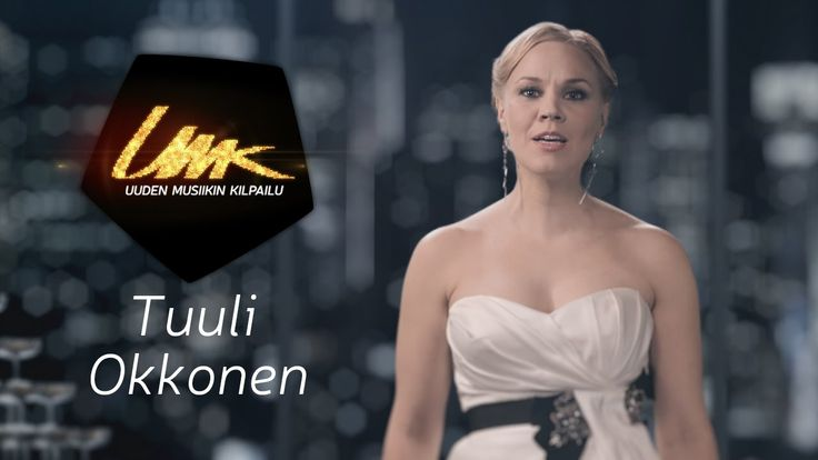 eurovision 2015 full show