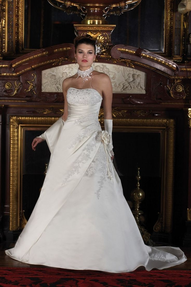 Prix robe tomy mariage 2014
