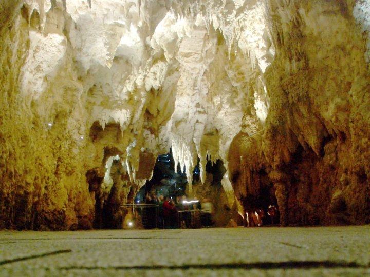 Pećine - Page 2 55d596dd553810b2c179682694e8d084