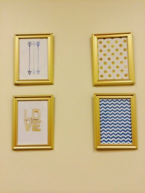 12 best Thrift Store Creations/Blog images on Pinterest | Thrift ...