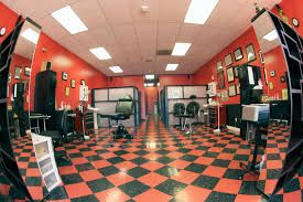 Are Tattoo Shops Located in Chicago Profitable?