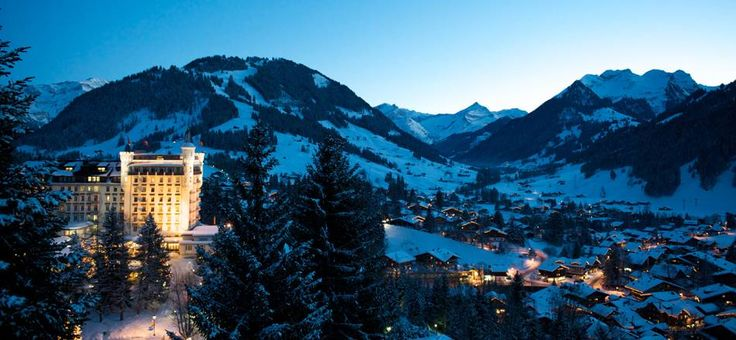 Gstaad Palace, Switzerland: Favorite Places, Favourit Places, Palaces Hotels, Berne Oberland, Swiss Alps, Skiing Resorts, Gstaad Palaces, Luxury Hotels, Dreams Destinations