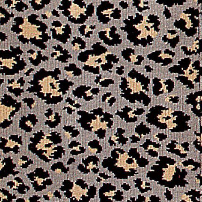 les 25 meilleures id es concernant tapis d 39 animale sur pinterest chesterfield animaux en. Black Bedroom Furniture Sets. Home Design Ideas