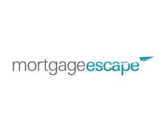 Mortgage Escape