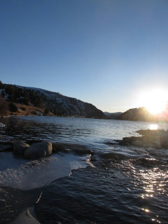 1000 images about madison river on pinterest montana for Madison river fly fishing