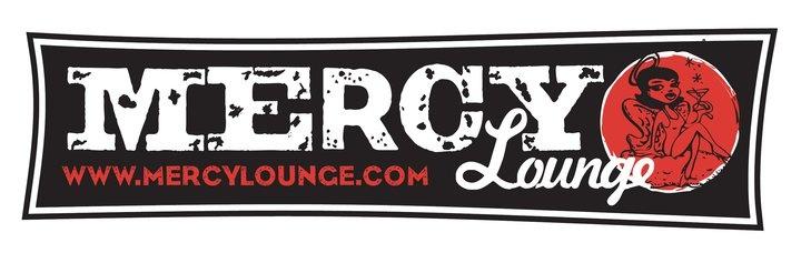 Mercy Lounge Nashville