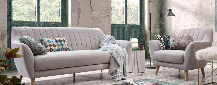 Sofa og lenestol modell OFF. Du finner produktene i nettbutikken vår👍 www.mirame.no 😊 #lenestol #stol #stue #gang #innredning #møbler #norskehjem #mirame #pris  #interior #interiør #design #nordiskehjem #vakrehjem #nordiskdesign  #oslo #norge #norsk  #bilde #speilbilde #tre #metall #rom123 #club #nyheter