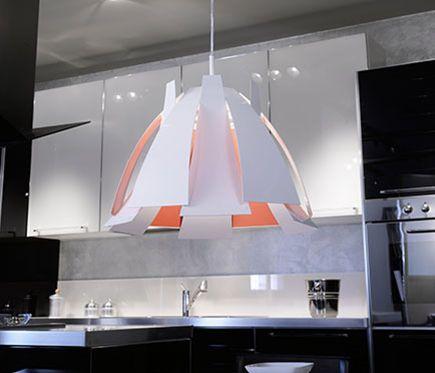75 best images about ilumina tu hogar on pinterest - Leroy merlin santiago ...