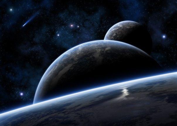 Věštírna, Věštění budoucnosti, Věštba, Osud
