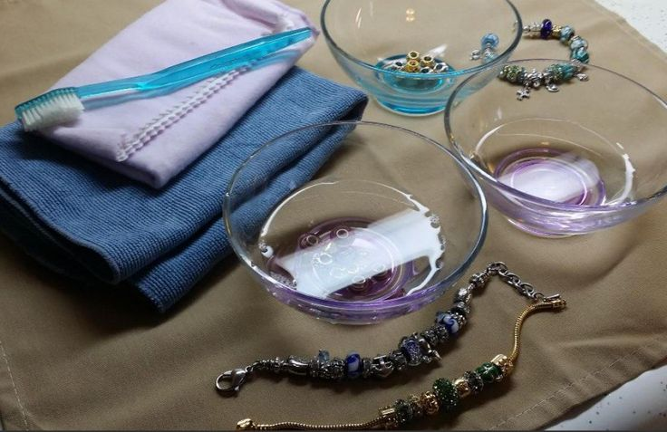 Do you own a Pandora style bracelet? Do you own a silver cleaning cloth? Do you clean your jewelry on a regular basis? Is jewelry cleaning just about cleaning or is there more to it? Learn more now.