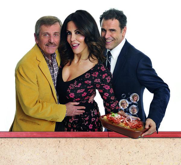 http://www.lifemarche.net/?p=6359 #ARTE -  Il #gennaio teatrale marchigiano è ricco di spettacoli da seguire con interesse perché rappresentano, in sintesi, quanto di meglio si muove nel bene e nel male, in questi anni di crisi sui palcoscenici italiani. #AMAT #lifemarche #teatro #lemarche