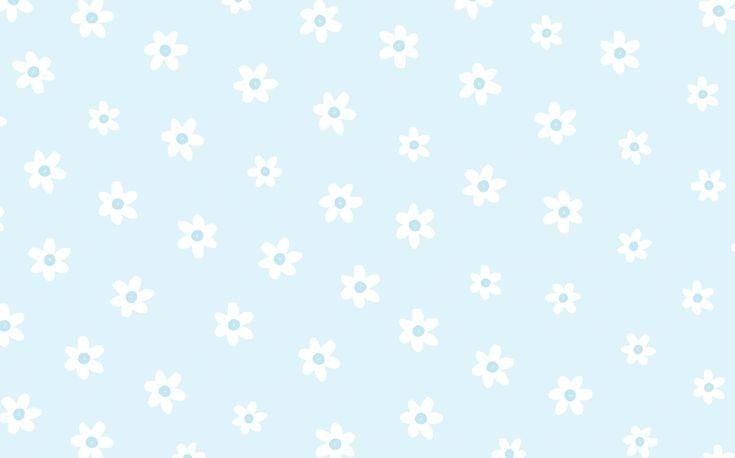 Cute Aesthetic Macbook Wallpapers