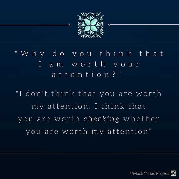 It's always worth checking!  #WIP #writing #write #mywriting #amwriting #quote #quotes #quoteoftheday #instaquote #writersofinstagram  #writersofig  #IgWriters  #artistofinstagram #wordsmith  #wordporn #words #writerfeels #writeitout #friendship #friendshipquotes #artistofinstagram #creativewriting #writingcommunity #lovewriting #amreading