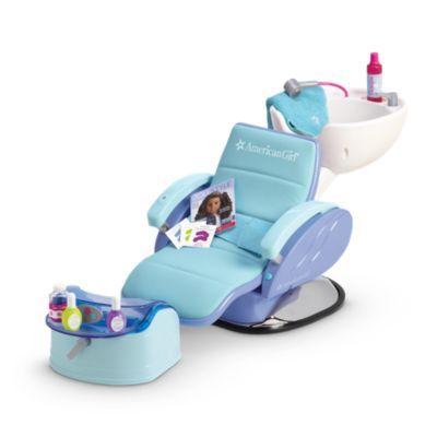 Spa Chair | Truly Me | American Girl