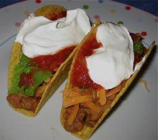Top 10 Leftover Meatloaf Recipes