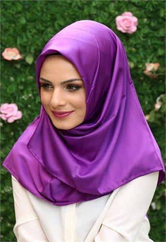 Sarar Twill Eşarp -0025-11